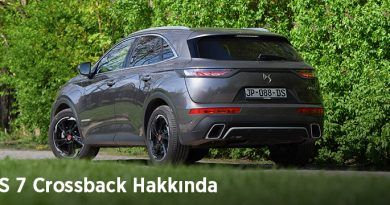 2020-DS-7-Crossback