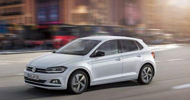 2021-Volkswagen-Polo-Fiyatlari-Aciklandi